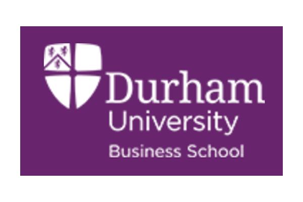 DU-BusinessSchool(test)