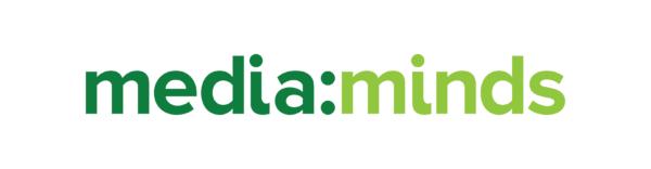MediaMinds_Logo_transparent-01